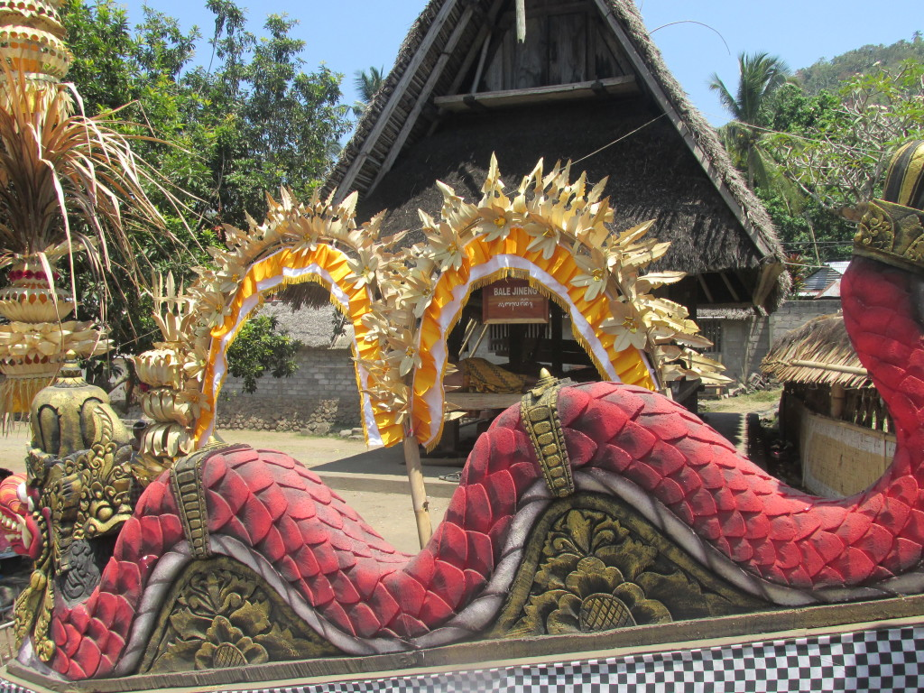 10 Things You Should Know Before Traveling to Bali