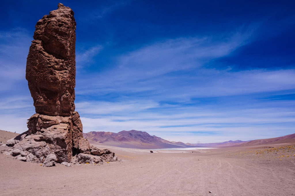 10 Things to Know Before Going to San Pedro de Atacama